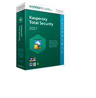 Kaspersky Internet Security PURE 3.0 Total Security